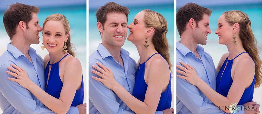 40-atlantis-wedding-photographer