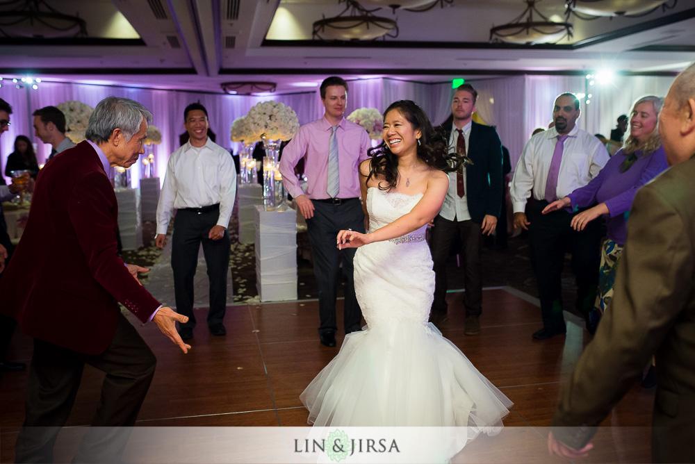 40-earl-burns-miller-japanese-garden-wedding-photographer-wedding-reception-photos