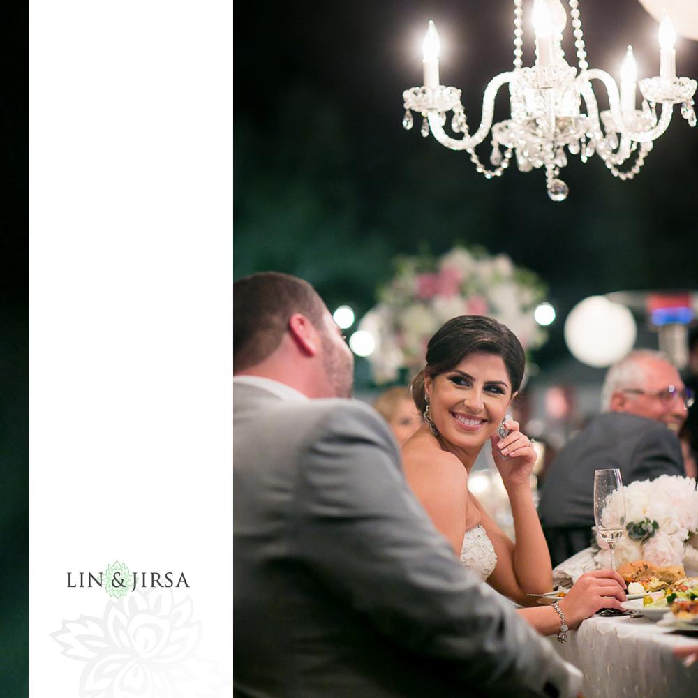42-hummingbird-nest-ranch-wedding-photographer-reception-photos