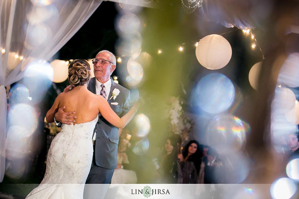 43-hummingbird-nest-ranch-wedding-photographer-reception-photos