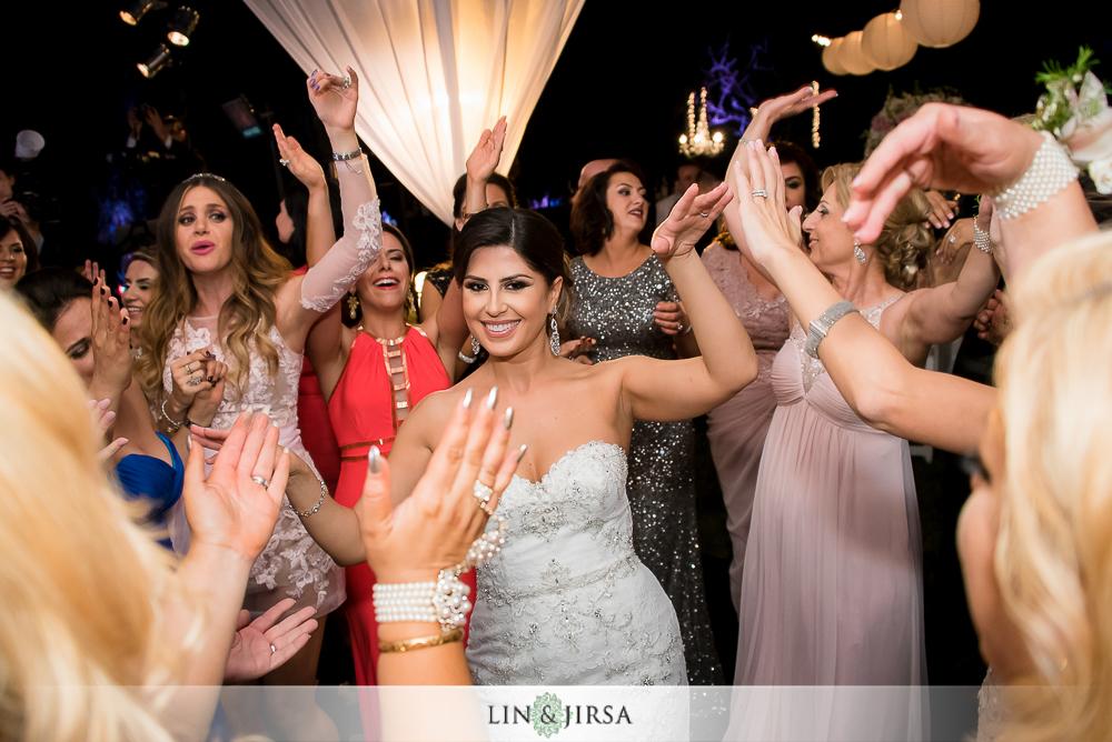 49-hummingbird-nest-ranch-wedding-photographer-reception-photos