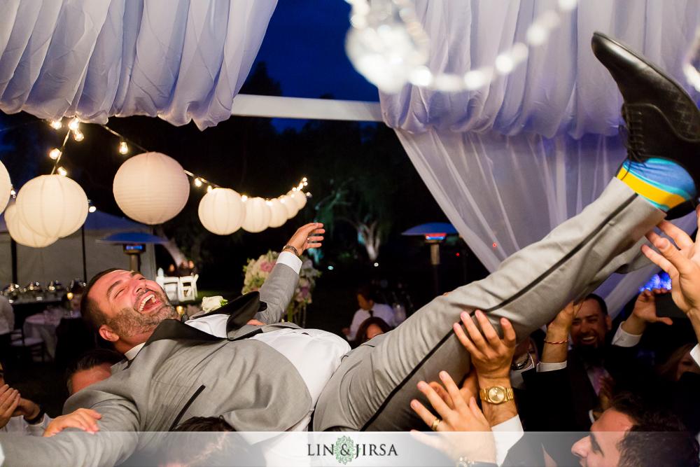 50-hummingbird-nest-ranch-wedding-photographer-reception-photos