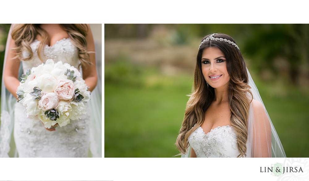53-hummingbird-nest-ranch-wedding-photographer-reception-photos