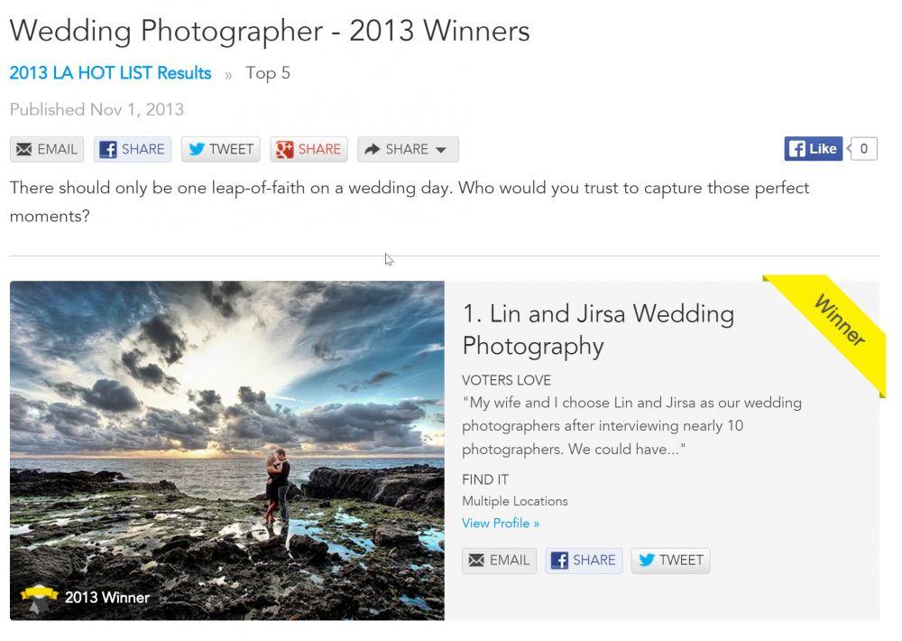 best-wedding-photographer-los-angeles