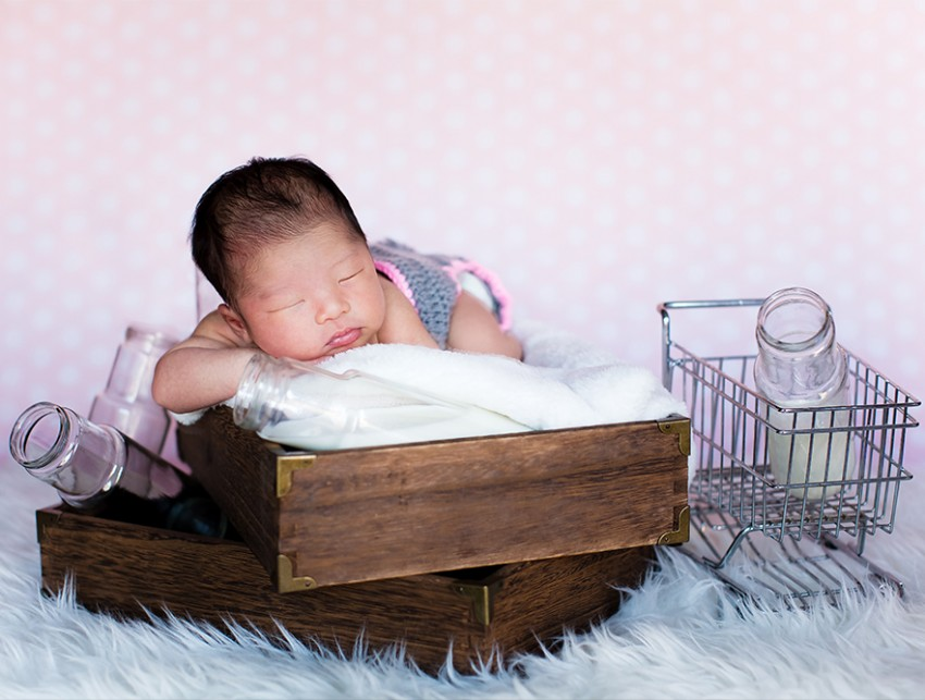 orange-county-newborn