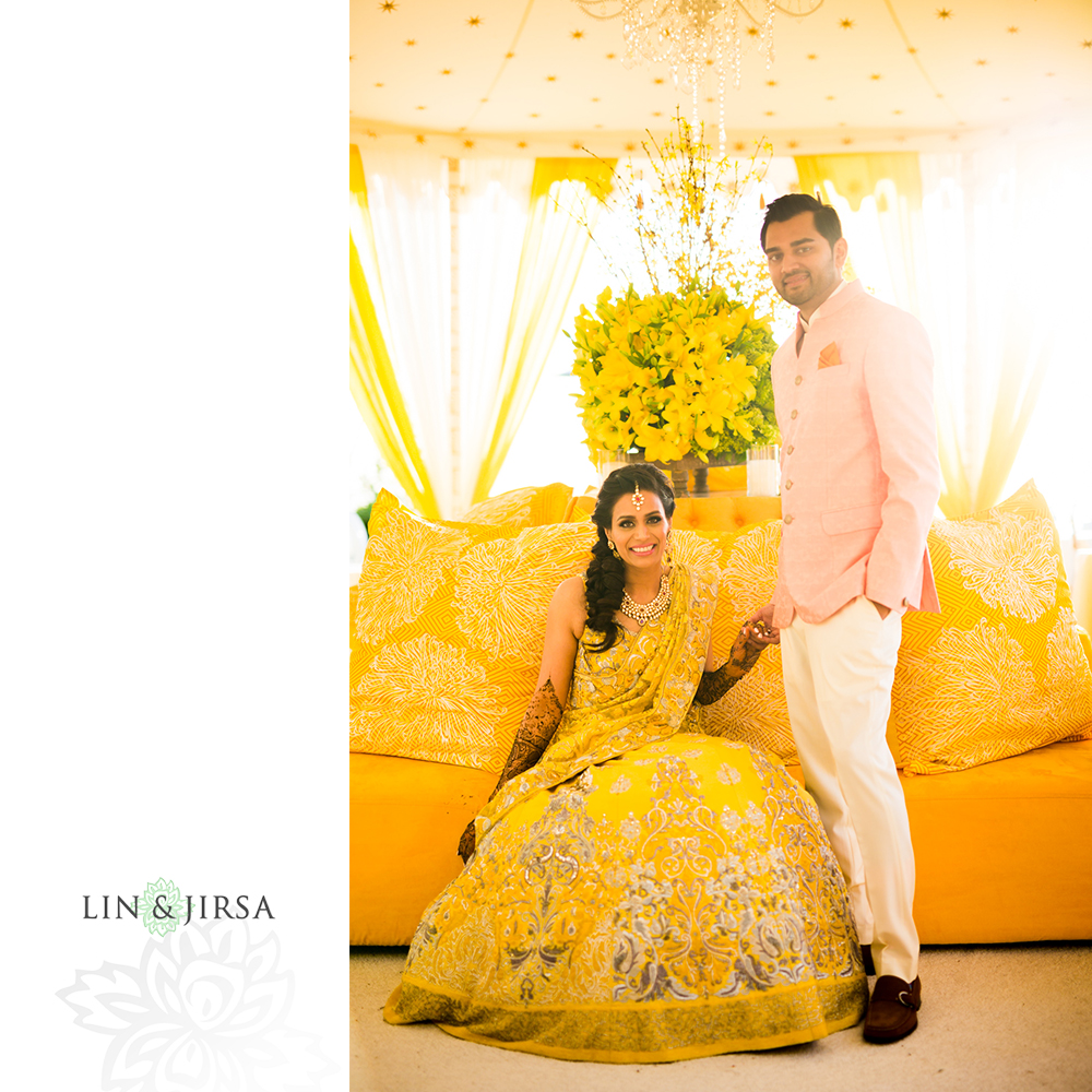 Palos-Verdes-Mendhi-Indian-Pre-Wedding-Photography