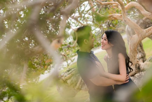0046-TW_Laguna_Beach_California_Engagement_Photography-