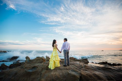 0094-YS-Orange-County-CA-Engagement-Photography-