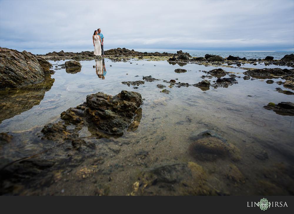 01-laguna-beach-engagement-photographer