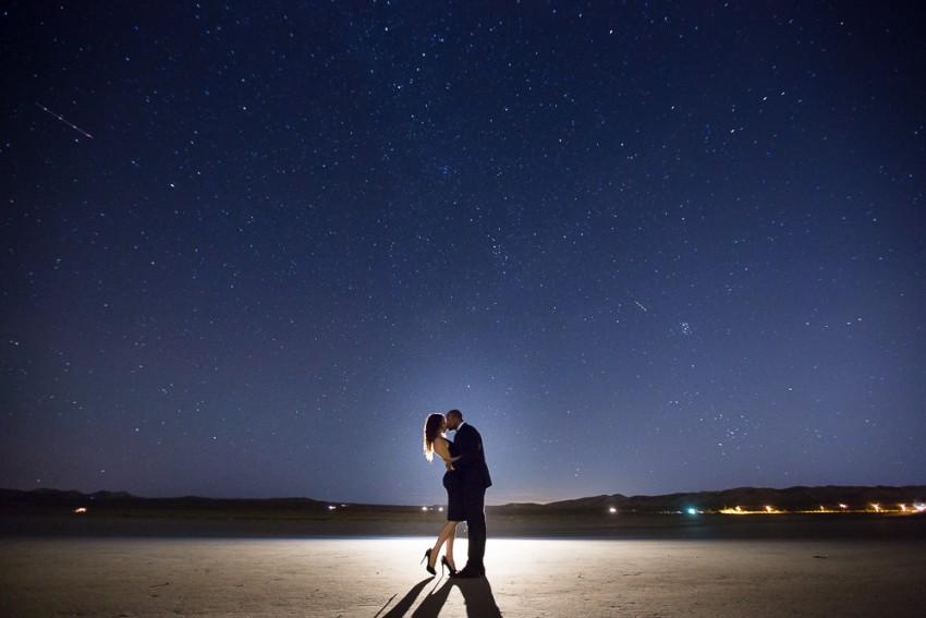 0122-IA_El_Miragea_Lake_Desert_Engagment_Photography