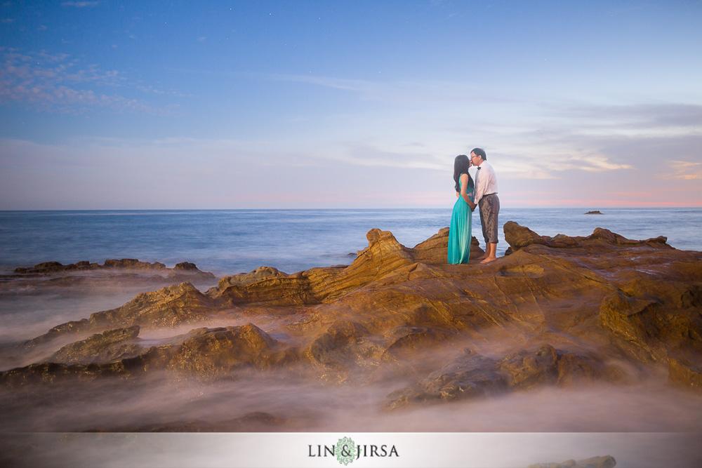 0122-YA-Orange-County-CA-Engagement-Photography