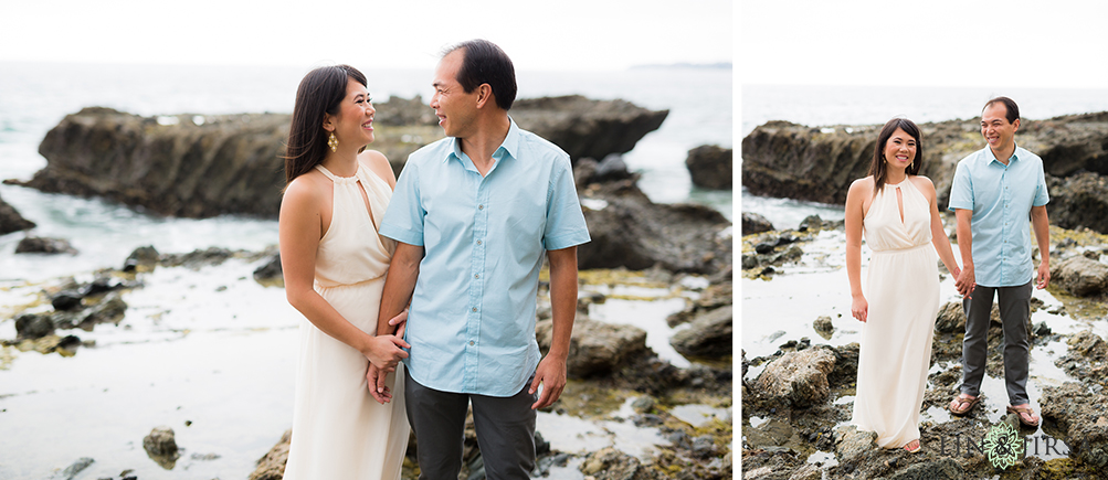 03-laguna-beach-engagement-photographer