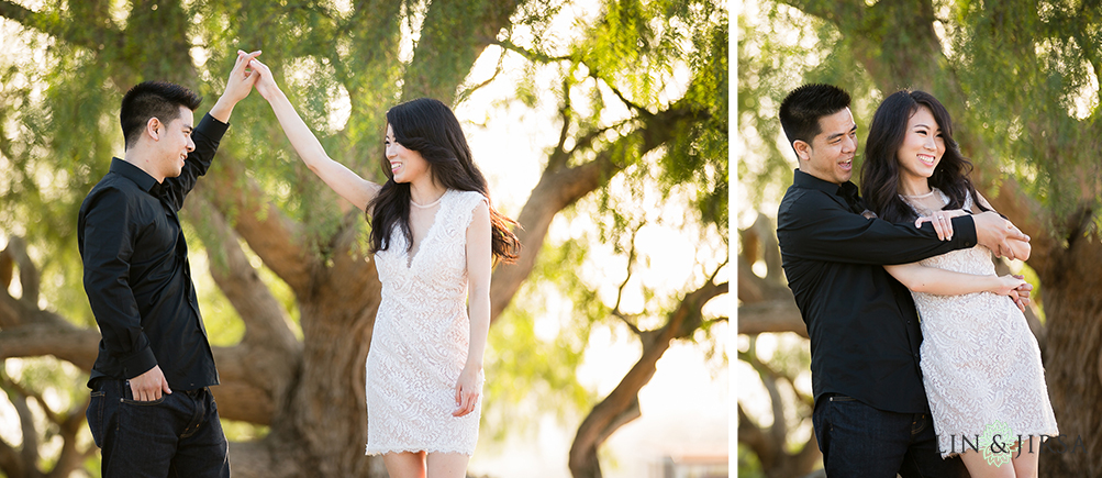 03-laguna-beach-engagement-session