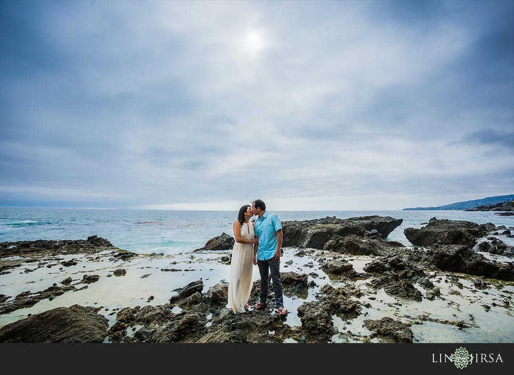 04-laguna-beach-engagement-photographer