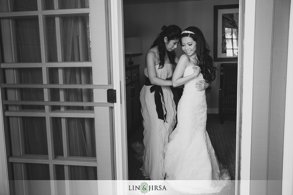 04-laguna-cliffs-marriott-wedding-photographer-getting-ready-photos