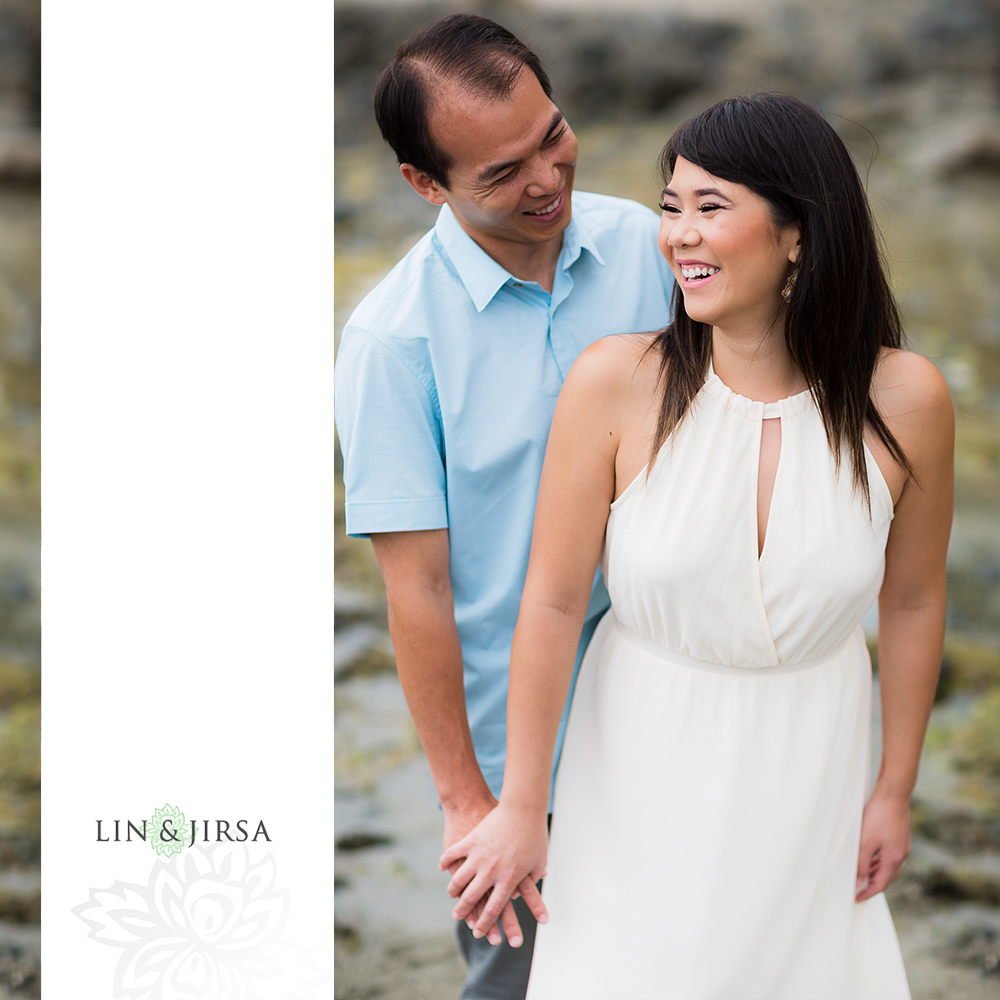 05-laguna-beach-engagement-photographer