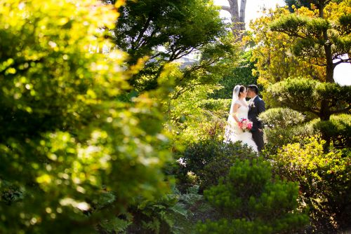 0546-EJ_Earl_Burns_Rose_Garden_Long_Beach_Wedding_Photography