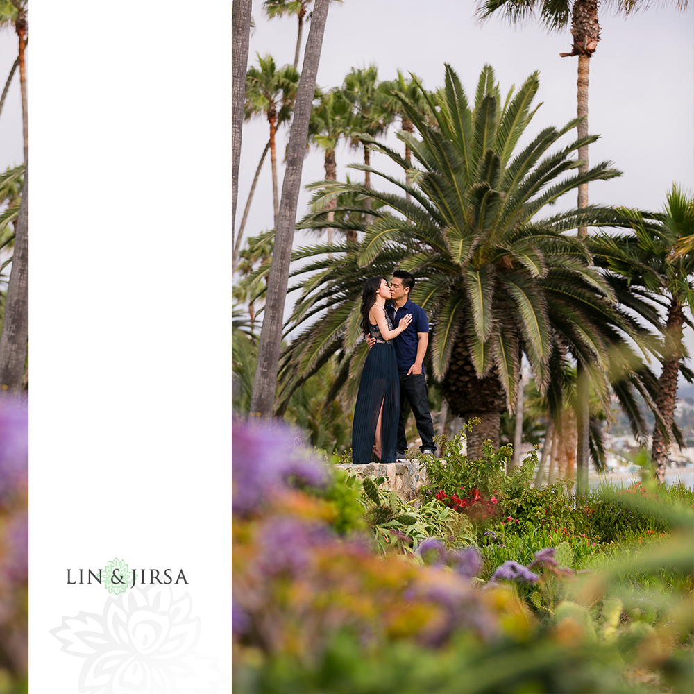 06-laguna-beach-engagement-session