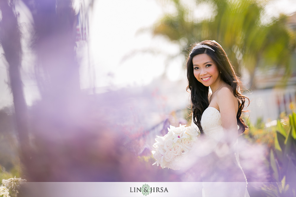 06-laguna-cliffs-marriott-wedding-photographer-getting-ready-photos
