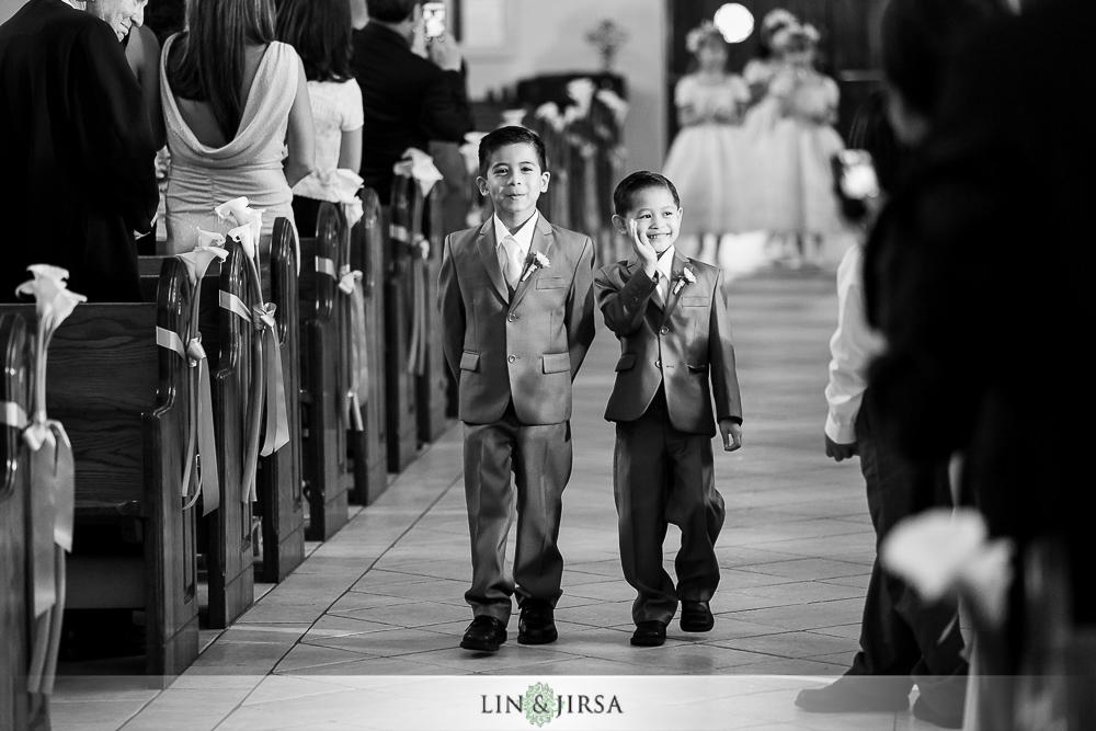 06-the-london-west-hollywood-wedding-photographer-wedding-ceremony-photography
