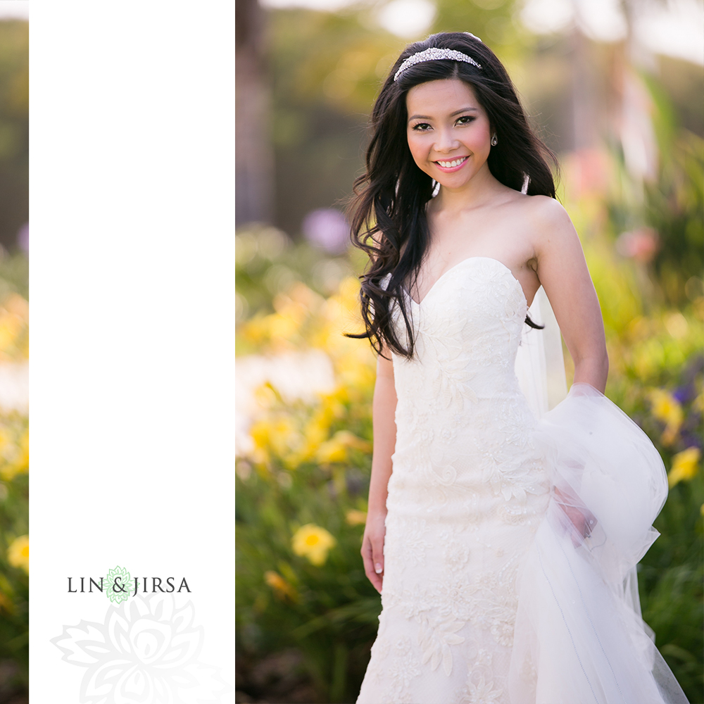 07-laguna-cliffs-marriott-wedding-photographer-getting-ready-photos