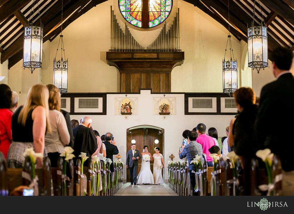 07-the-london-west-hollywood-wedding-photographer-wedding-ceremony-photography