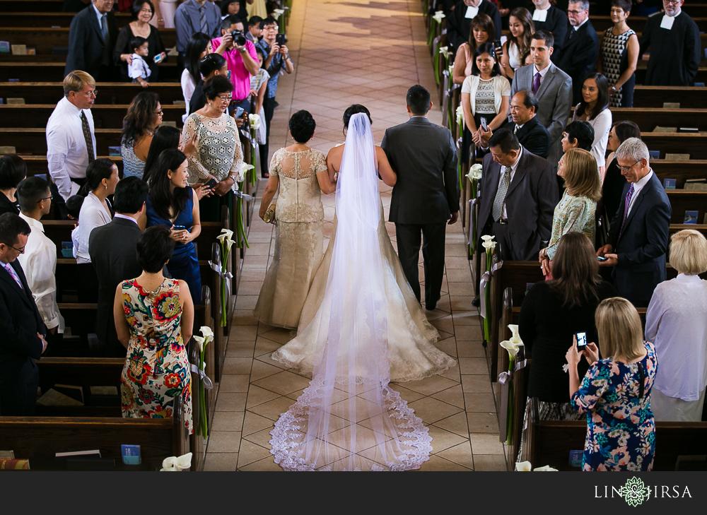 08-the-london-west-hollywood-wedding-photographer-wedding-ceremony-photography