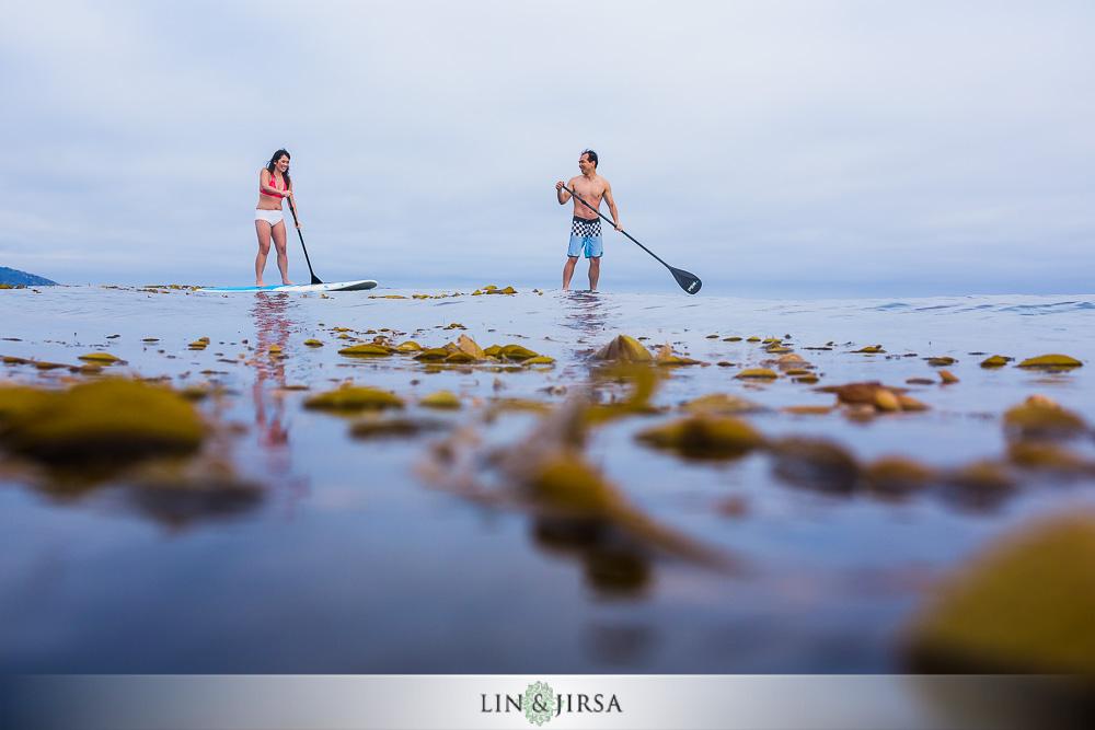 09-laguna-beach-engagement-photographer