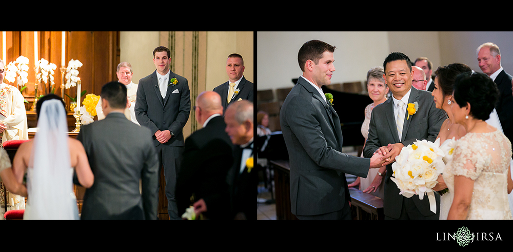 09-the-london-west-hollywood-wedding-photographer-wedding-ceremony-photography