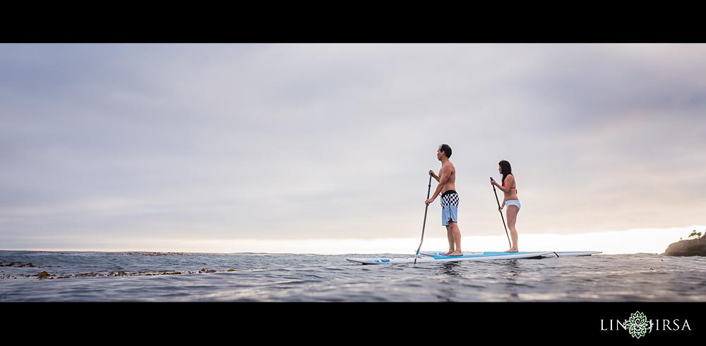 10-laguna-beach-engagement-photographer