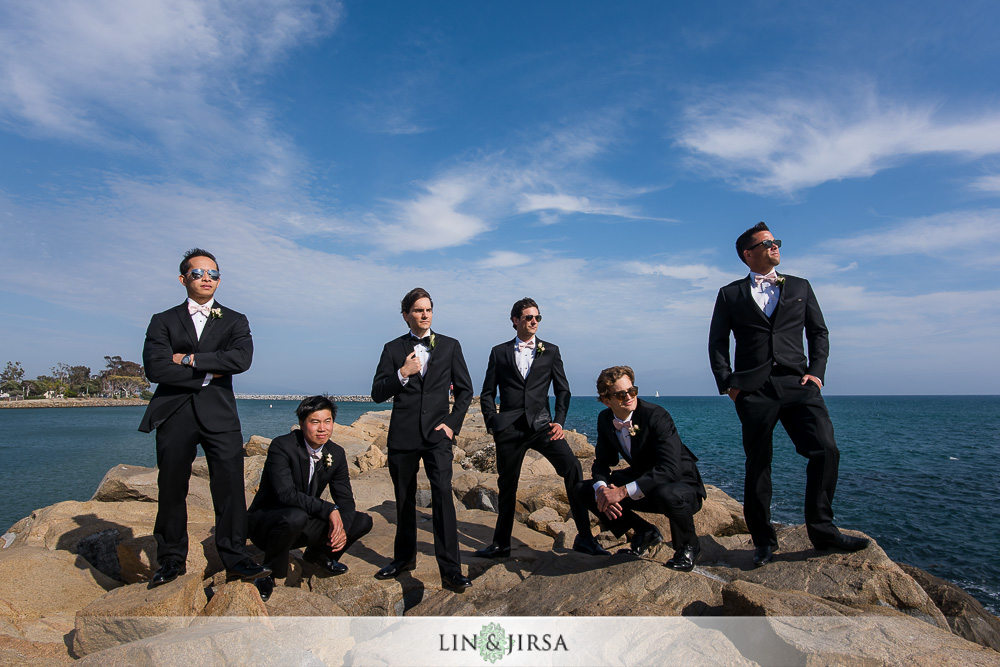10-laguna-cliffs-marriott-wedding-photographer-wedding-party-photos