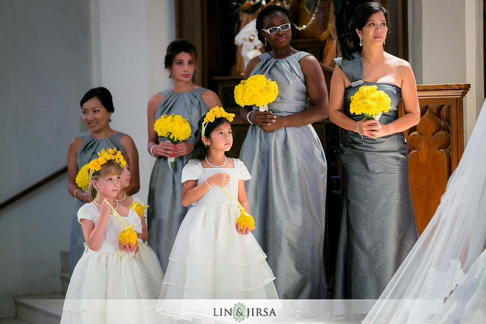 10-the-london-west-hollywood-wedding-photographer-wedding-ceremony-photography