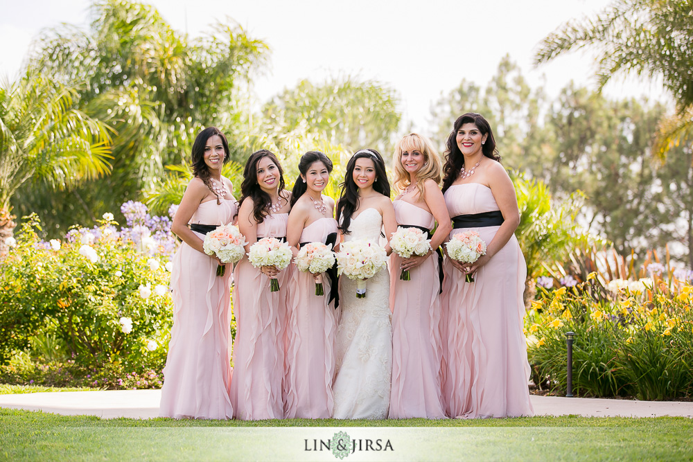 11-laguna-cliffs-marriott-wedding-photographer-wedding-party-photos