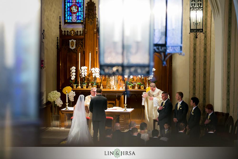 11-the-london-west-hollywood-wedding-photographer-wedding-ceremony-photography