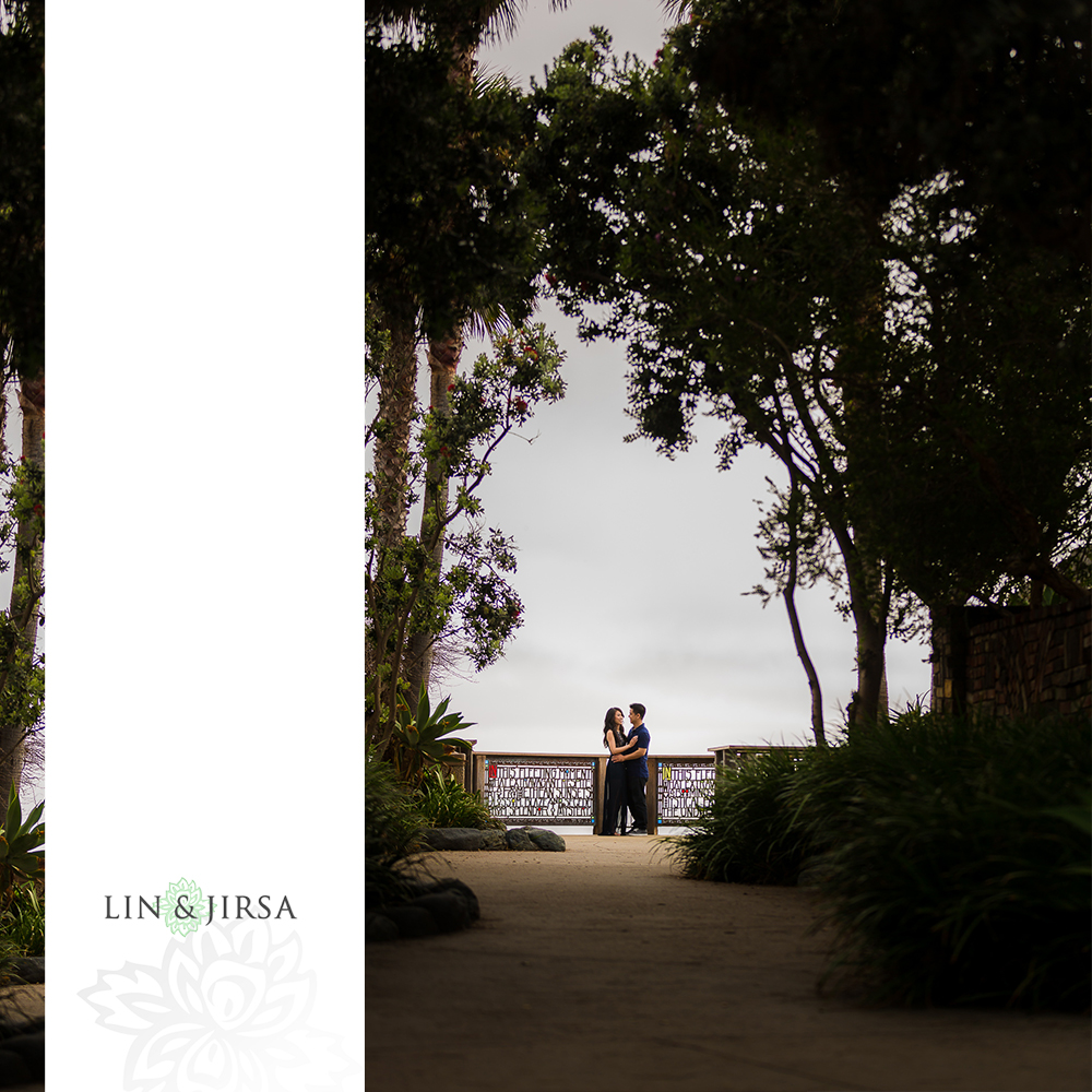 12-laguna-beach-engagement-session