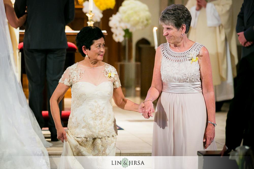 12-the-london-west-hollywood-wedding-photographer-wedding-ceremony-photography