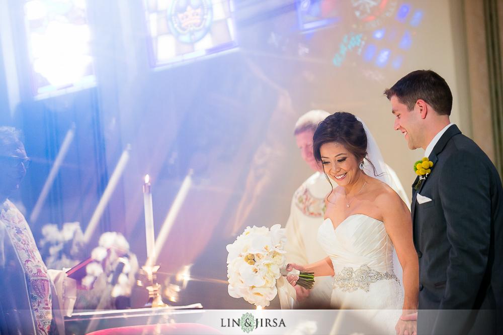 13-the-london-west-hollywood-wedding-photographer-wedding-ceremony-photography