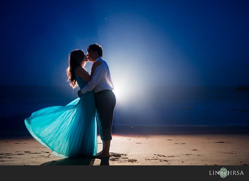 14-laguna-beach-engagement-photos