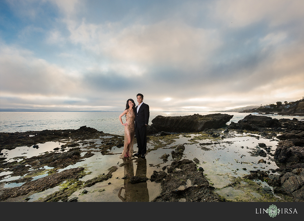 14-laguna-beach-engagement-session