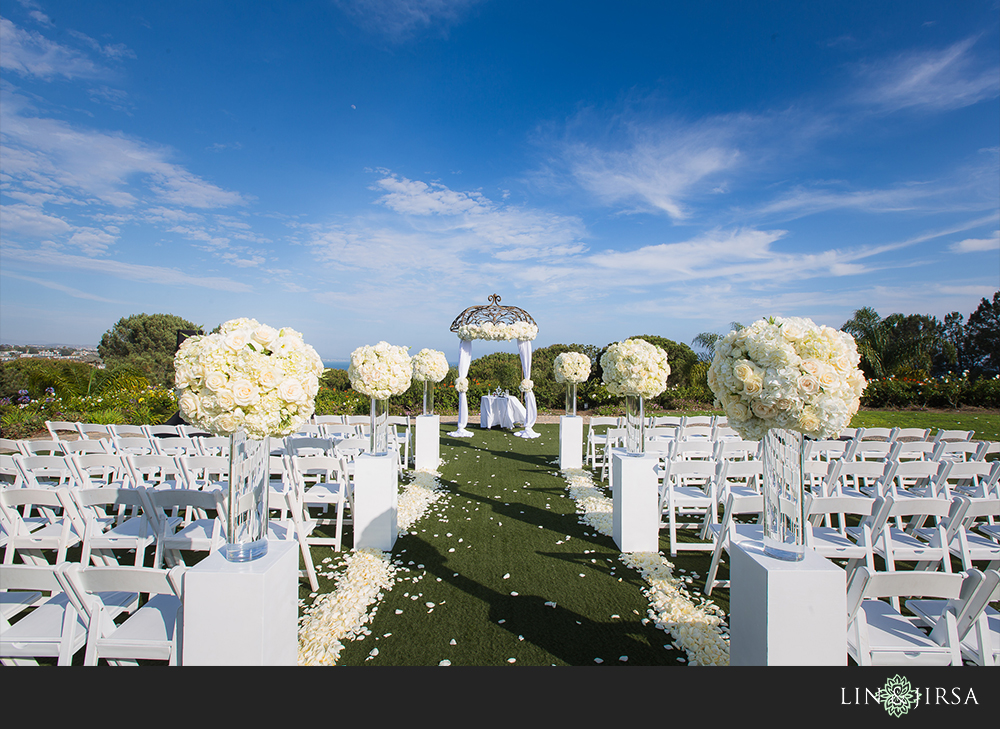 14-laguna-cliffs-marriott-wedding-photographer-wedding-ceremony-photos