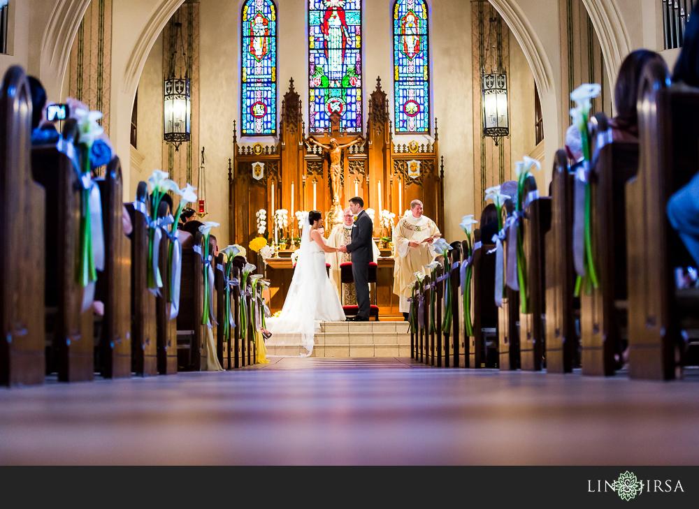 14-the-london-west-hollywood-wedding-photographer-wedding-ceremony-photography