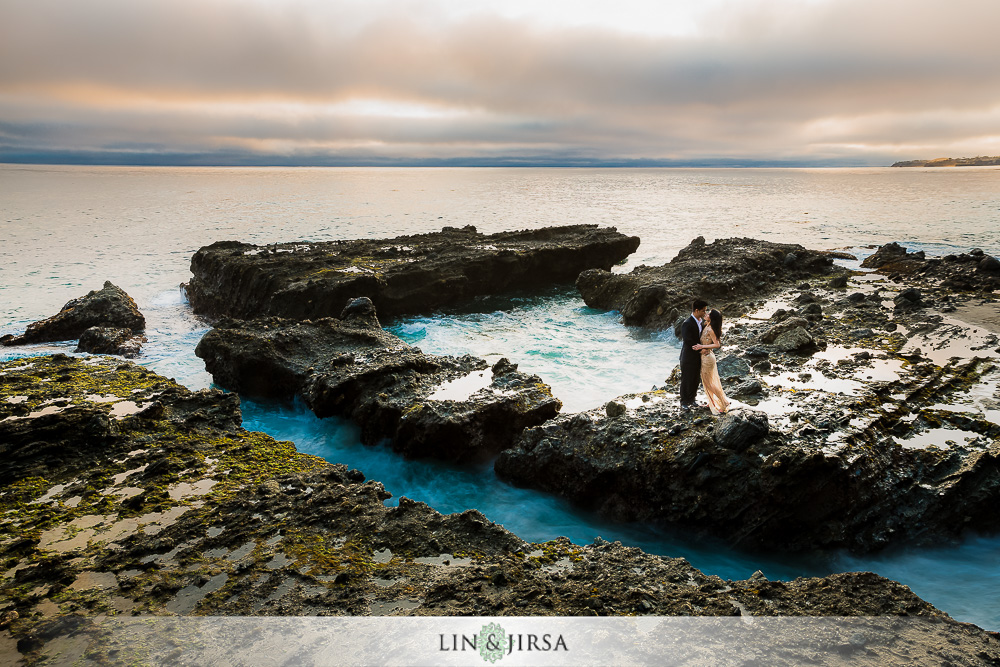 15-laguna-beach-engagement-session