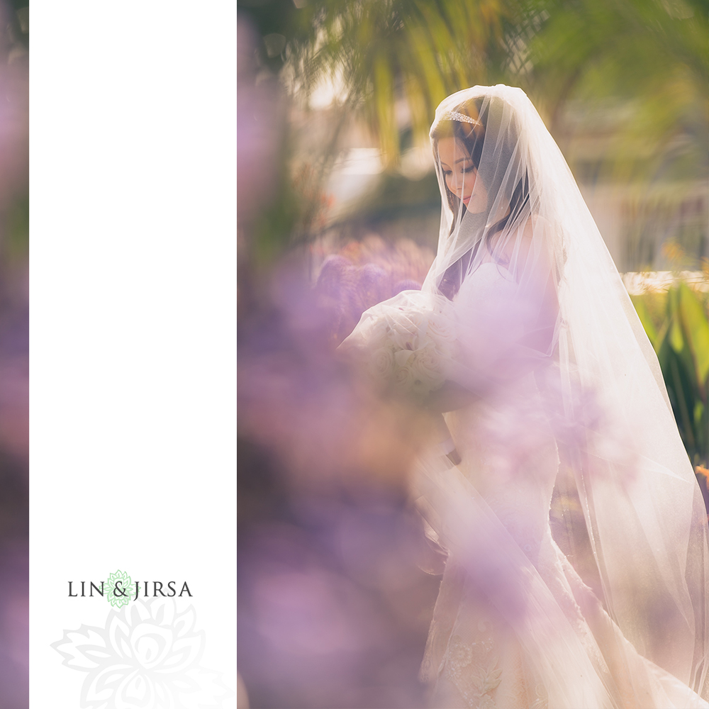 15-laguna-cliffs-marriott-wedding-photographer-wedding-ceremony-photos