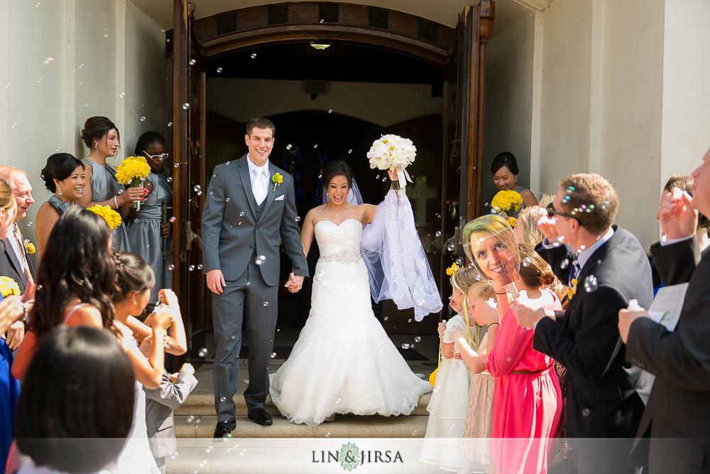 15-the-london-west-hollywood-wedding-photographer-wedding-ceremony-photography