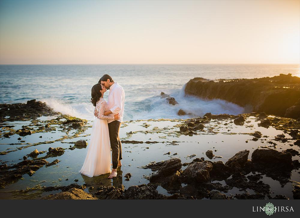 16-orange-county-park-beach-engagement-photos