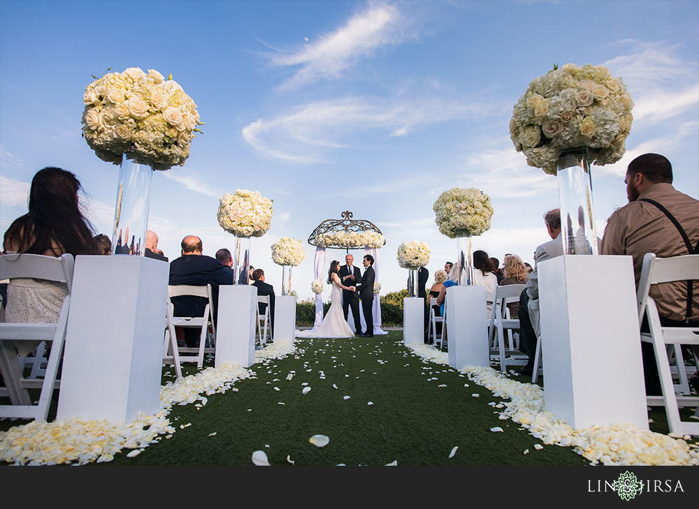 17-laguna-cliffs-marriott-wedding-photographer-wedding-ceremony-photos