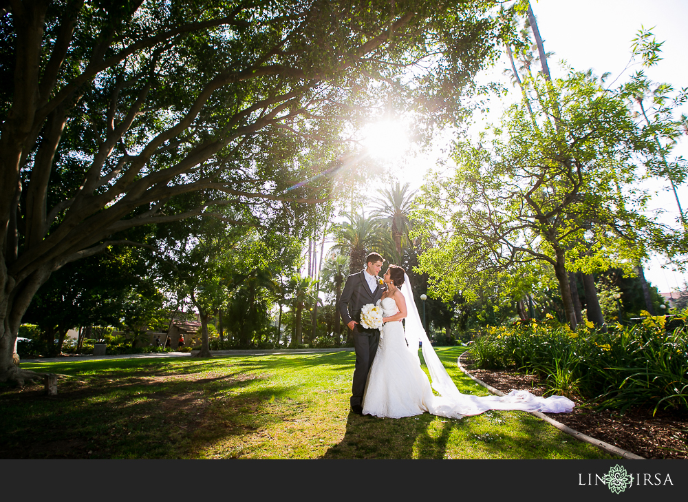 17-the-london-west-hollywood-wedding-photographer-couple-session-wedding-party-photos