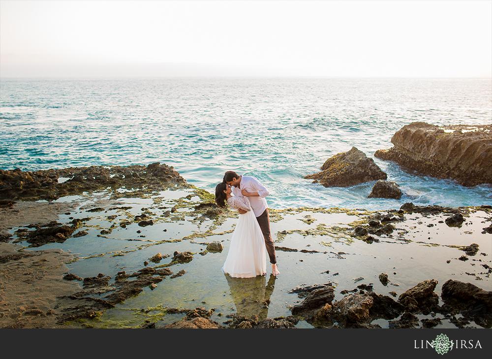 18-orange-county-park-beach-engagement-photos