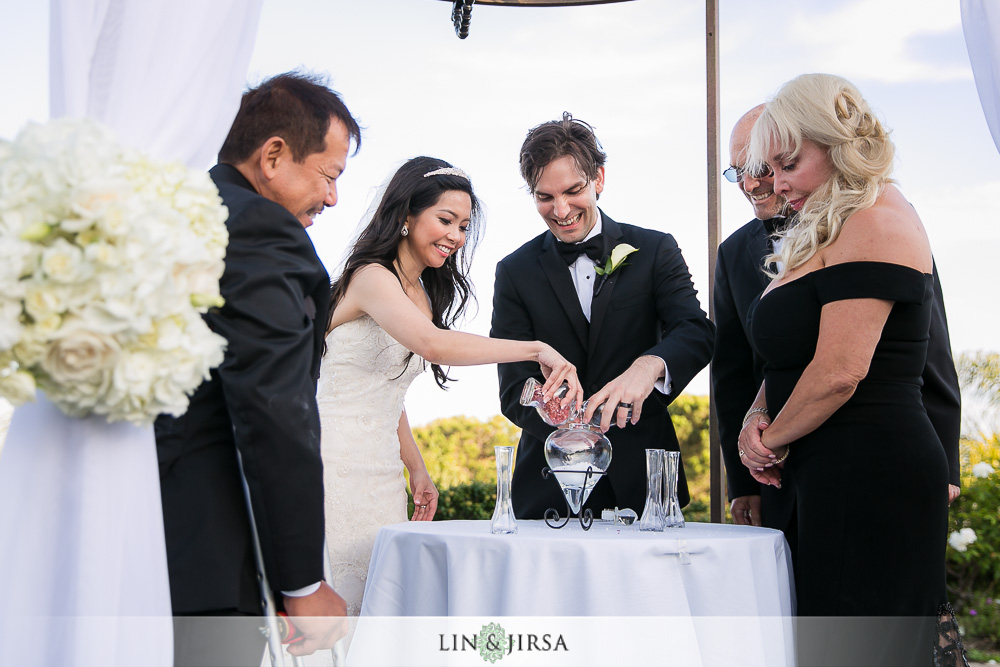 19-laguna-cliffs-marriott-wedding-photographer-wedding-ceremony-photos