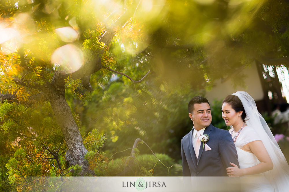 20-earl-burns-miller-japanese-garden-wedding-photographer-couple-session-wedding-party-photos